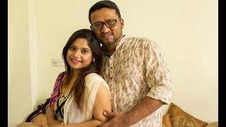 এবার সংসার ভাঙল অভিনেত্রী নোভা ও নিমার্তা রায়হানের | Nova (model) & Raihan Khan (director) Divorced