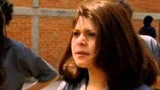 Soraya Briga Na Cadeia
