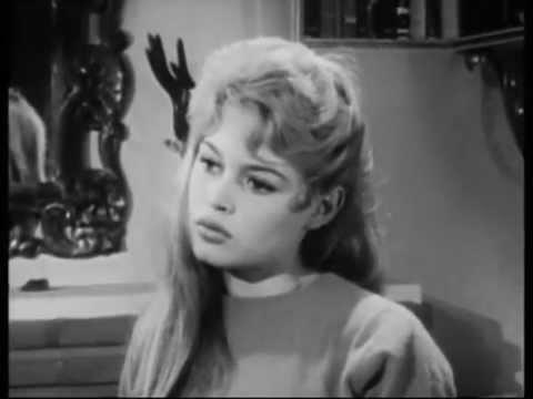 Xxx Mp4 Brigitte Bardot Interview 56 60 3gp Sex