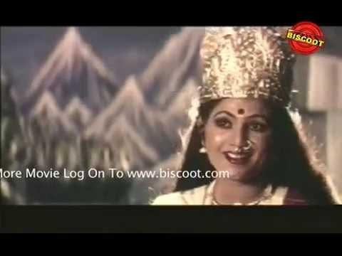 Bhagavan Sri Saibaba Full Movie | Kannada Devotional Movie | Om Saiprakash | Shashikumar | Srinath,