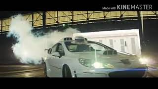 L'algerino va bene (clip officiel)taxi5