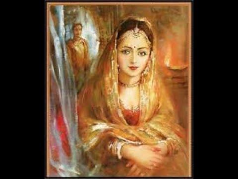 Xxx Mp4 वेश्या एक देवी या अभिशाप आइये जानते है Veshya Sex Worker Female Escort Ek Devi Ya Abhishap 3gp Sex
