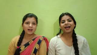 बरुआ उपनयन संस्कार गीत || मोरे राम रिसाने जांय मनाये नहीं मानय || BARUA GEET || NARENDRA  OFFICIAL