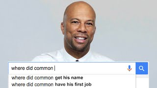 Common Answers The Web's Most Searched Questions | WIRED