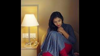 Bangla HD music video song এক চোখ অপেক্ষা অন্য চোখে জল।