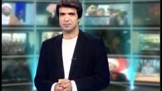 طنز خبر تو خبر- جمعبندی اخبار نظام در سال ۱۳۹۰- قسمت دوم