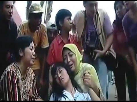 film tv mnctv hidayah terbaru keluarga tukang tipu