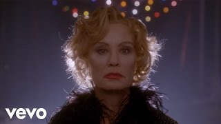 American Horror Story Freak Show  Life On Mars Ft Jessica Lange