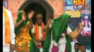 मोहन तेरी खोली प्यारी    Mohan Teri Kholi Pyari    Baba Mohanram Bhajan 2015