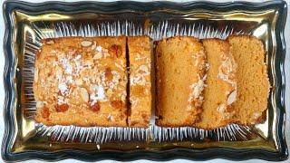 মজাদার তালের কেক | Taler Cake Recipe Bangla | Palm Cake | Taler Pitha