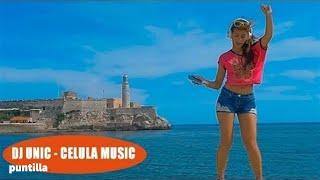 HARRISON & DJ UNIC ► LE GUSTA EL ONA OH!  (OFFICIAL VIDEO)