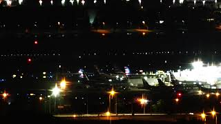 Live Webcam 1 - Reagan National Airport - Washington D.C. - Runway 1 Takeoff/Landing