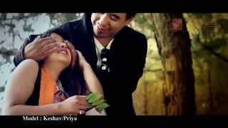 Sannani HD | Keshav Limbu | Sabizz Media
