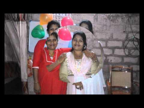 Xxx Mp4 Silmiya And Raisa Birthday Party 3gp Sex