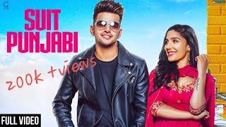 Downtown ! Jass manak feat bohemia and sidhu moosewala ! (Full song) ! New punjabi song 2018 😍❤