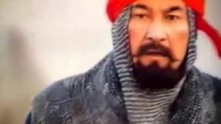 Sultan BAYBARS
