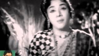 VennmugilE konja nEram nillu -PS--Padmini-Vikramadithan