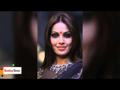 Exercise Is Like An Investment: Bipasha Basu - BT