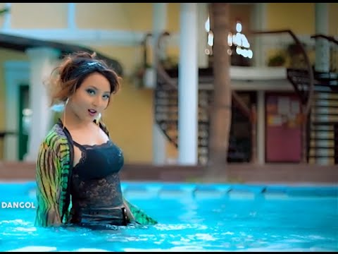 Xxx Mp4 Bistarai Bistarai Barsha Karmacharya K Rain Shreeya Tamang New Nepali R B Pop Song 2015 3gp Sex