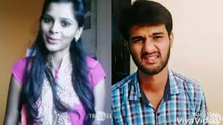 Pallakki Kannada film|propose video