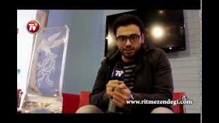 فیلم شکاف با بازی هانیه توسلی و پارسا پیروزفر؛ فیلمی که می خواهد سیمرغ های بازیگری را درو کند
