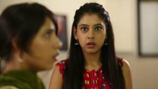 Kaisi Yeh Yaariaan Season 1 - Episode 177 - BEHIND THE MASKS