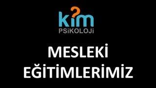 FOTOTERAPİ KURSU - PSİKOLOJİ TV