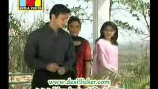 Natok MEGH RODDUR Directed by Noresh Bhuian