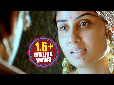 Varudu Scene - Bhanusri Mehra  Say His Opinion Of His Kissing To Sandy - All Arjun - HD