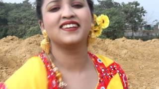 KOYLA FILM SONG/DEKHA TUJHE TO HO GAYI DEEWANI/SHAHRUKH KHAN