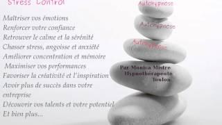 Hypnose pour améliorer la mémoire