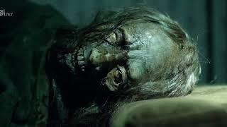 PhimMoi Net   Xac song Zombies 2017 Vietsub 720p