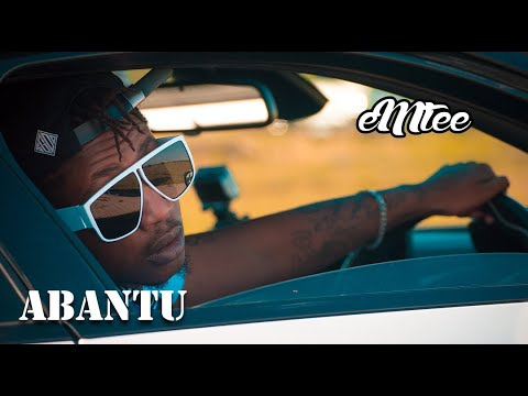 Xxx Mp4 Emtee Abantu Ft Snymaan Amp S 39 Villa Official Music Video 3gp Sex
