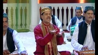 Allaah Janta Hai Full (HD) Songs || Haji Tasnim Aarif || T-Series Islamic Music