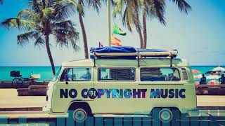 Dance With You - SUMMER 2019 - No Copyright Music FREE DOWNLOAD
