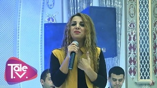 ZENFIRA IBRAHIMOVA-HEDİYYE(müəllif-Talib Tale)