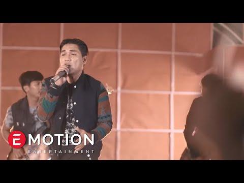 Armada - Pergi Pagi Pulang Pagi (Official Video) Mp3
