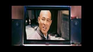 SONNA PURIYADHU Movie Jetli Dubbing Comedy Scene