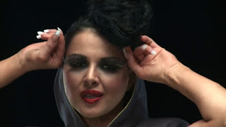 Tina Ivanovic ft. MC Stojan - SEXY (Official Video 2013) HD