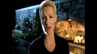 Roxette Speak To Me (2012 Version)