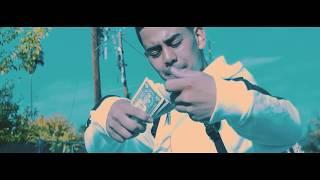 G-MONEY (Bad Man)