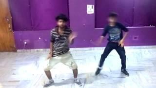 Heropanti: Rabba Video Song | Tiger Shroff | Kriti Sanon | dance performance