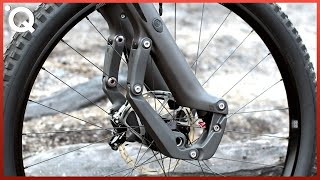 New Bike  Inventions That Are At Another Level ▶3