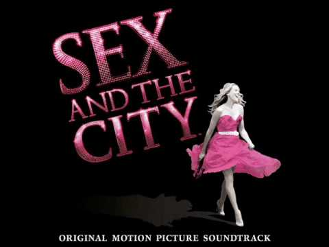 Xxx Mp4 Sex And The City Soundtrack 11 Mairi Campbell And Dave Francis Auld Lang Syne 3gp Sex