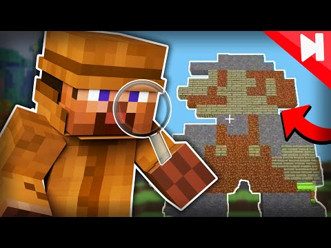 23 Discoveries That Changed Minecraft History