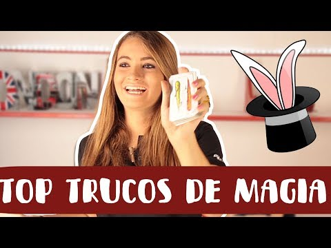 Xxx Mp4 Trucos De Magia Carlota Boza 3gp Sex