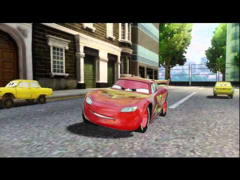 Xxx Mp4 Cars 2 HD Gameplay Compilation 3gp Sex
