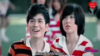 Jaise banjare ko ghar korean mix  Banjara Song Ek Villain   Love Song