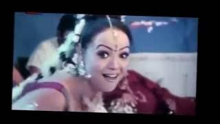 Nepali Item Dance -
