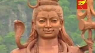 Bangla Shiv Bhakti Song | Ami Gaya Gelam Kashi Gelam | আমি গায়া গেলাম কাশি গেলাম | Arindam | VIDEO